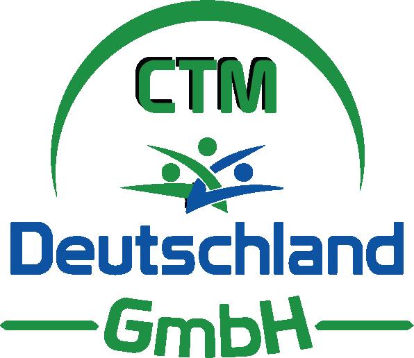 fit4datenschutz.de